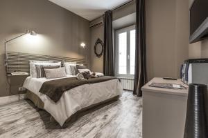 A-Rome Suite