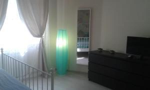 Claele Apartament
