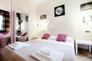 Roberta Apartment Fontana di Trevi