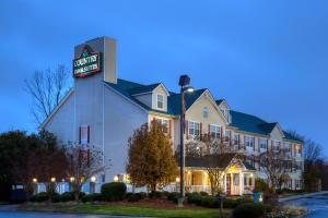 Picture of Country Inn & Suites Rock Hill