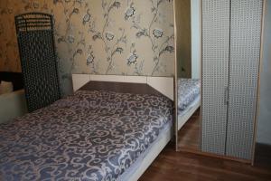 Like Home Apartment Razakova