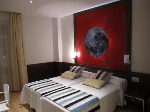 Foto del hotel  Hotel Vía Gótica
