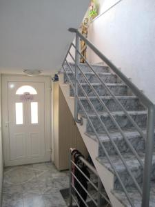 Apartments Villa Matli