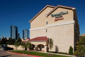 Picture of TownePlace Suites Fort Worth Downtown