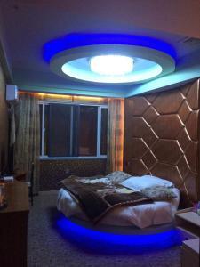 Hangzhou Zixia Homestay