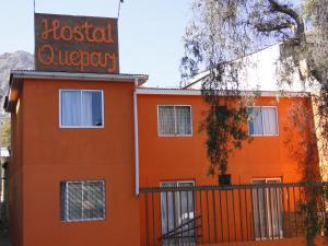 Hostal Quepay