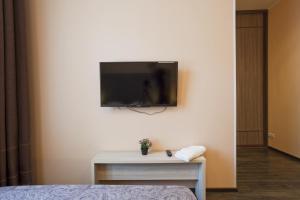 ABC78 Apartments Marata 59