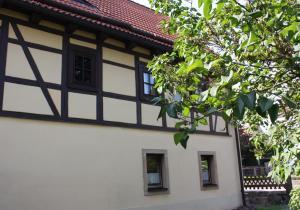 Landhotel Lindenschänke