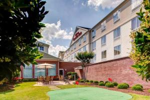 Picture of Hilton Garden Inn Wilmington Mayfaire Town Center