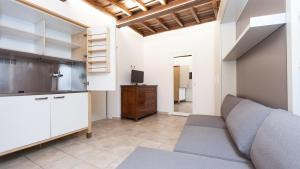 Arenula Studio