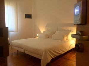 比斯客房賓館 (Bissi Rooms)