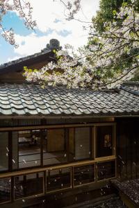 Setouchi Minato no Yado