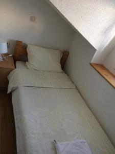 Atina Apartment