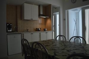 Apartment Casa Tonia Matera