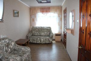 Natalie Mini-hotel
