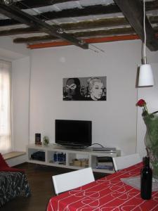 Musa Apartments