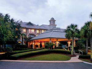Picture of Inn and Club at Harbour Town
