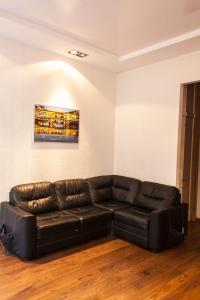 Apartment na Reki Moyka 28