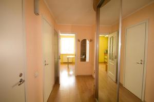 RedSquare Lux Apartament