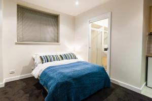 Molly - Beyond a Room Private Apartments