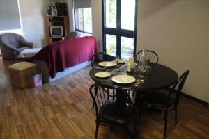 Restawhyl Apartment