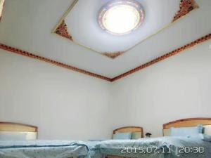 Yuxuan Guesthouse