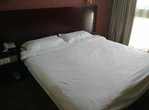 Oriental Star Hotel