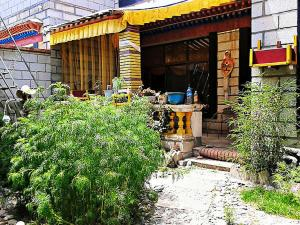 Lhasa Qian Inn