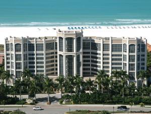 Picture of Marco Beach Ocean Resort