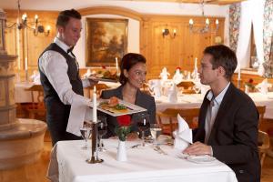 Hotel Weinstube Ochsen