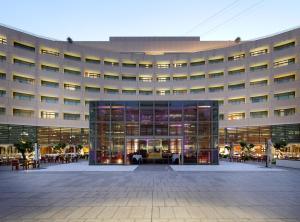 Foto del hotel  Eurostars Grand Marina Hotel GL