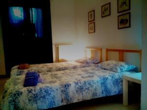 Appartamento Demetriade