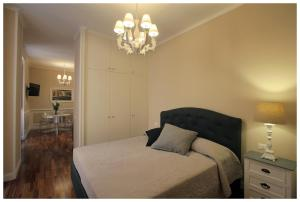 Suite Borghese