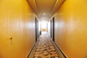 Guangzhou Yunhai Hotel