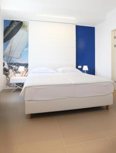 Guesthouse Villa Scalaria