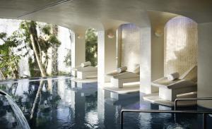 Foto del hotel  Puente Romano Beach Resort & Spa Marbella