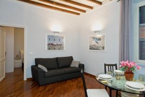 Cimarra Colosseum Comfort Apartment