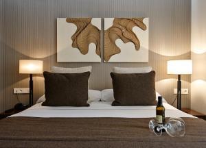 Foto del hotel  Carris Cardenal Quevedo