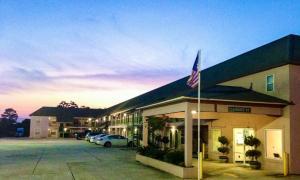 Picture of Garden Inn & Suites - Metter