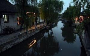 Xitang Lu's Inn