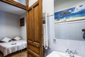Apartment La Latina