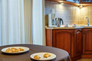 (Beach Apartment (Plażowy) Happy Hours)