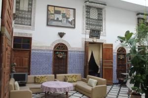 Dar Ouazzani
