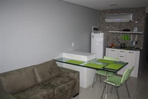 Apartament Prestige