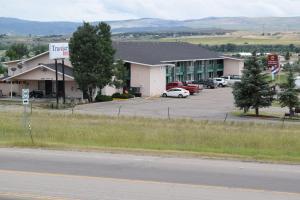 Picture of Traveler Inn Craig