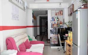 Shenyang Jiaduobao Guesthouse