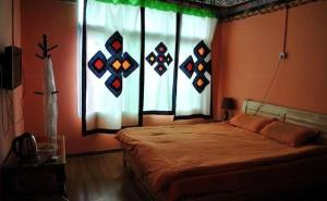 Lhasa Nola Family Inn