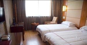Lang Qiao Hotel