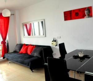 Apartment Bonalba