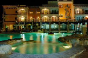 Foto del hotel  Hotel La Laguna Spa & Golf